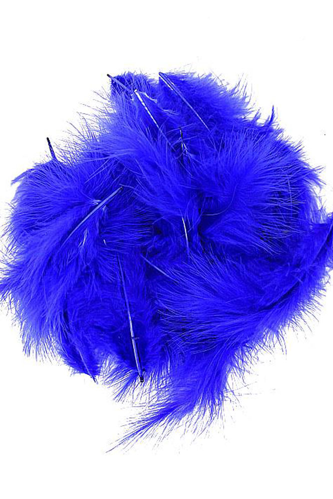 Marabu lose blau 10g Pack