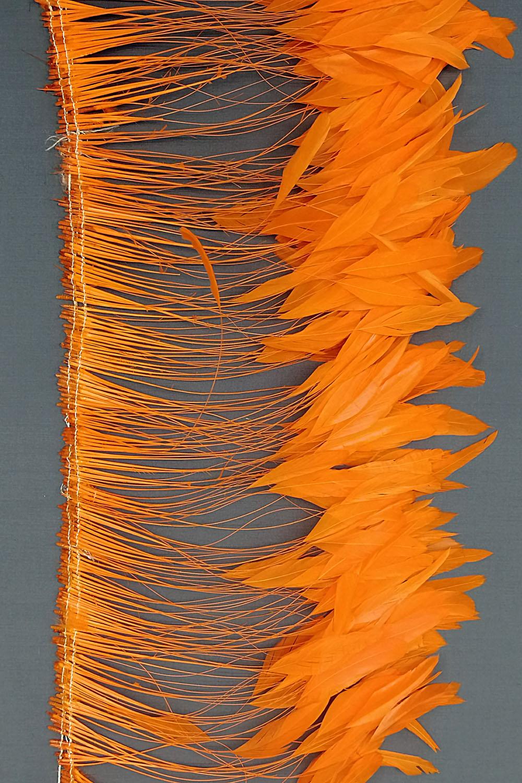 Coque Tips 20-25cm orange