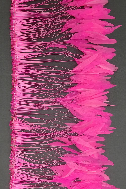 Coque Tips 20-25cm pink