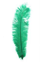 Blondine 2.Wahl grün