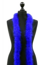 Marabuboa 2-fach blau, 10m Stück