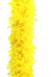 Chandelle Boa 1200F yellow