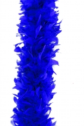 Chandellenboa 1200F blau
