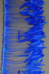 Coque Tips 20-25cm blue