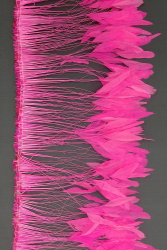 Coque Tips 20-25cm pink