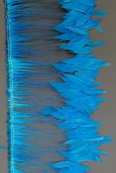 Coque Tips 20-25cm türkis