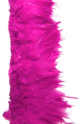 Hahnenkreuz 7-15cm pink