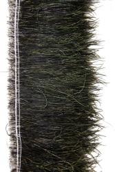 Pfauengras 15-20cm per Meter