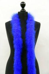 Marabuboa 3-fach blau, 2m Stück