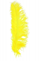 Spads 2nd Quality yellow